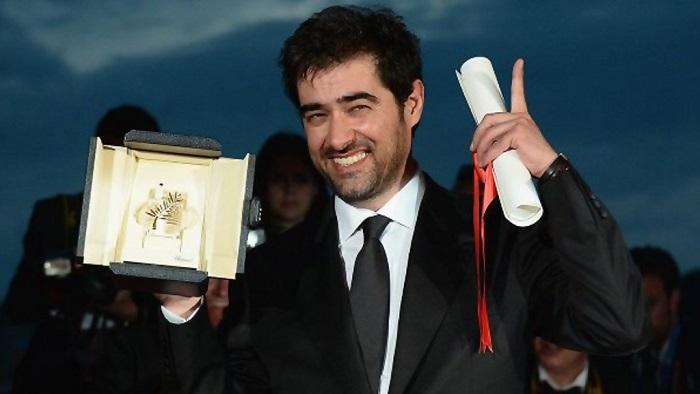 چهره شناسی شهاب حسینی