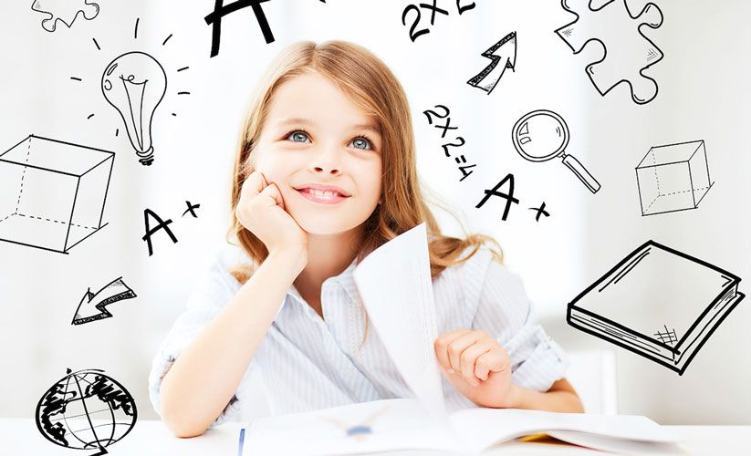 آموزش تقویت حافظه