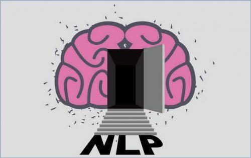 دوره محصلان برتر برنامه ريزي عصبی كلامی NLP