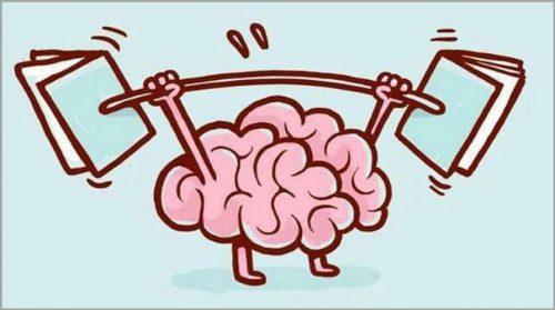 دوره محصلان برتر تقویت حافظه و تندخوانی