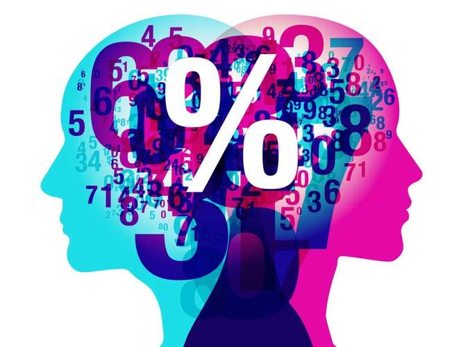 چگونه از ۱۰۰ درصد مغزمان استفاده کنیم ؛ حین و بعد از مطالعه
